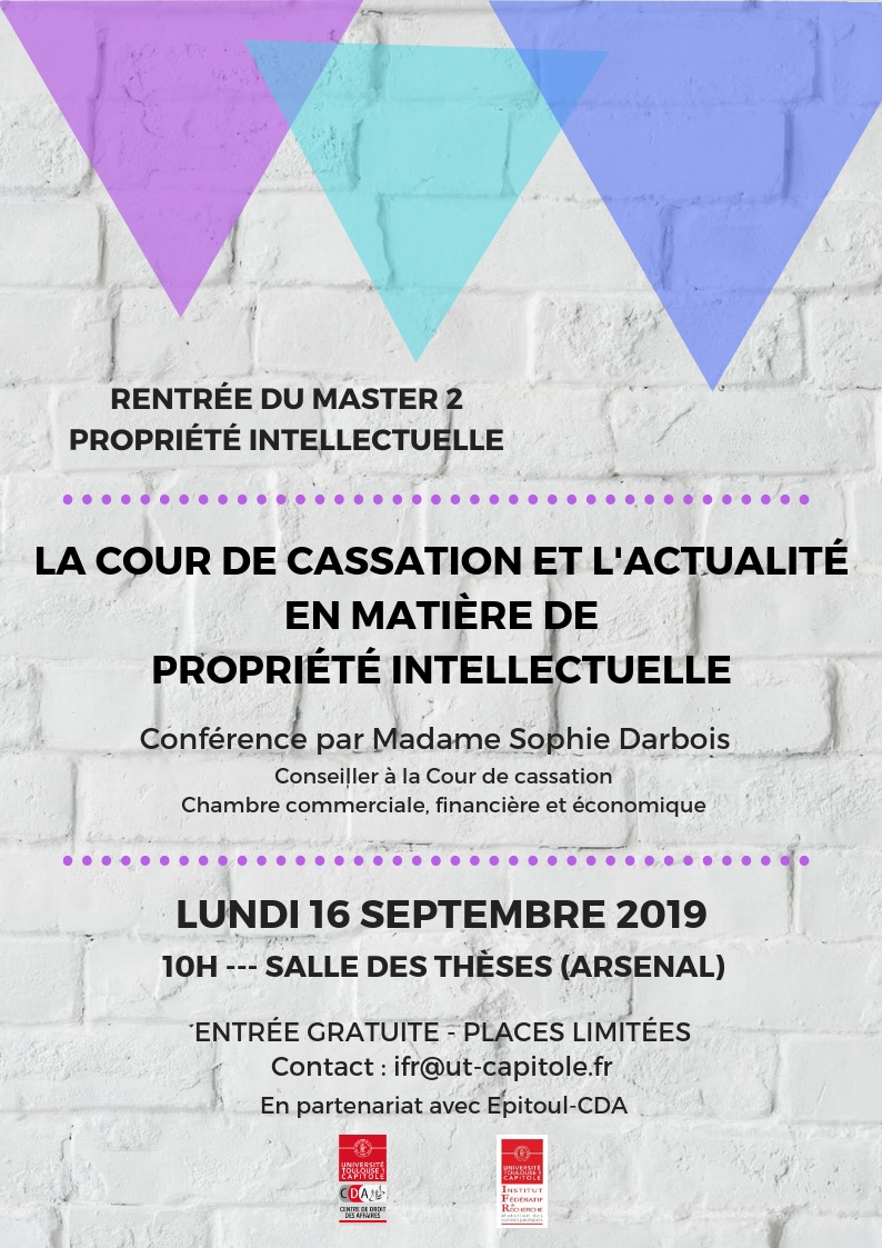 conference mme darbois 16 09 2019-1.jpg