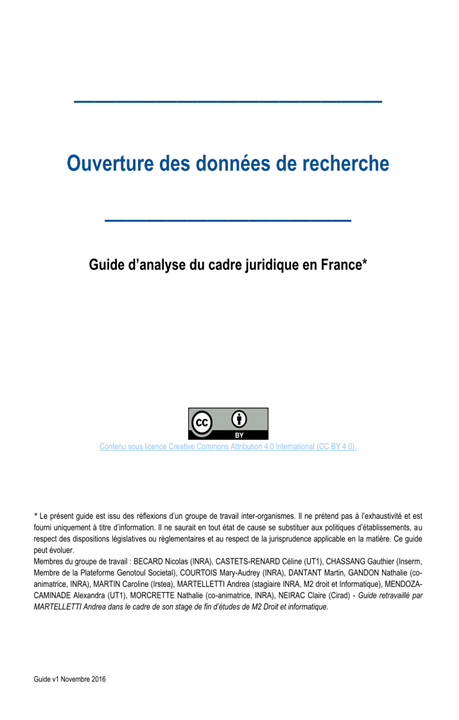 couverture guide .png