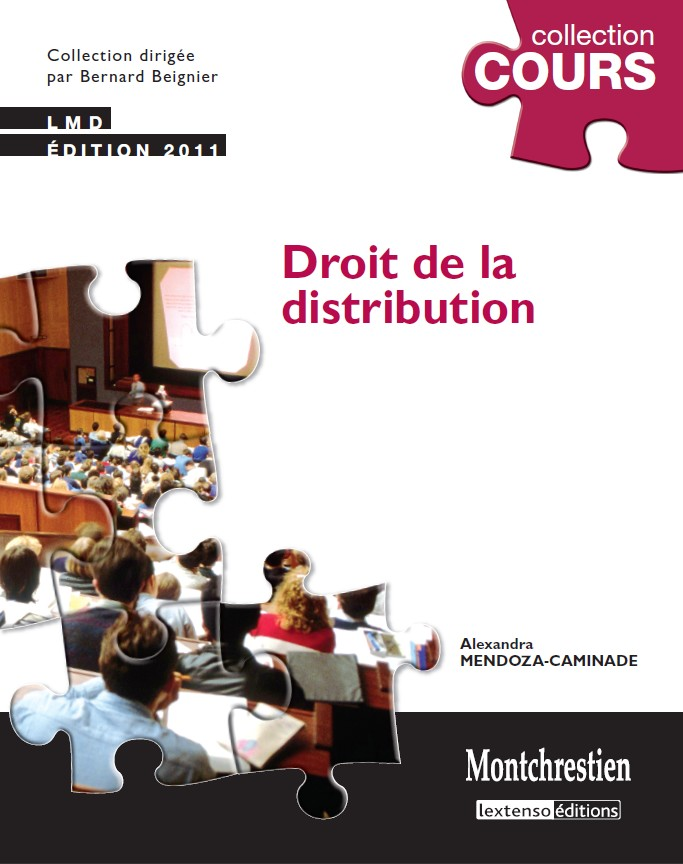 Droit de la distribution.jpg