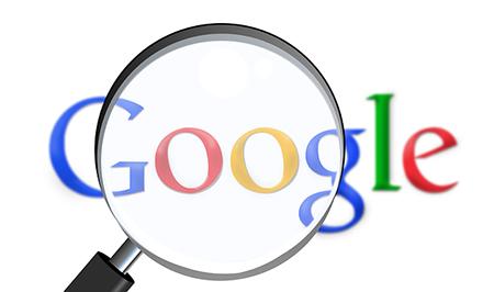 google-76522_640.jpg