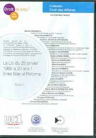 [legende-image]Obtenir le CD-ROM (lgdj)[/legende-image]