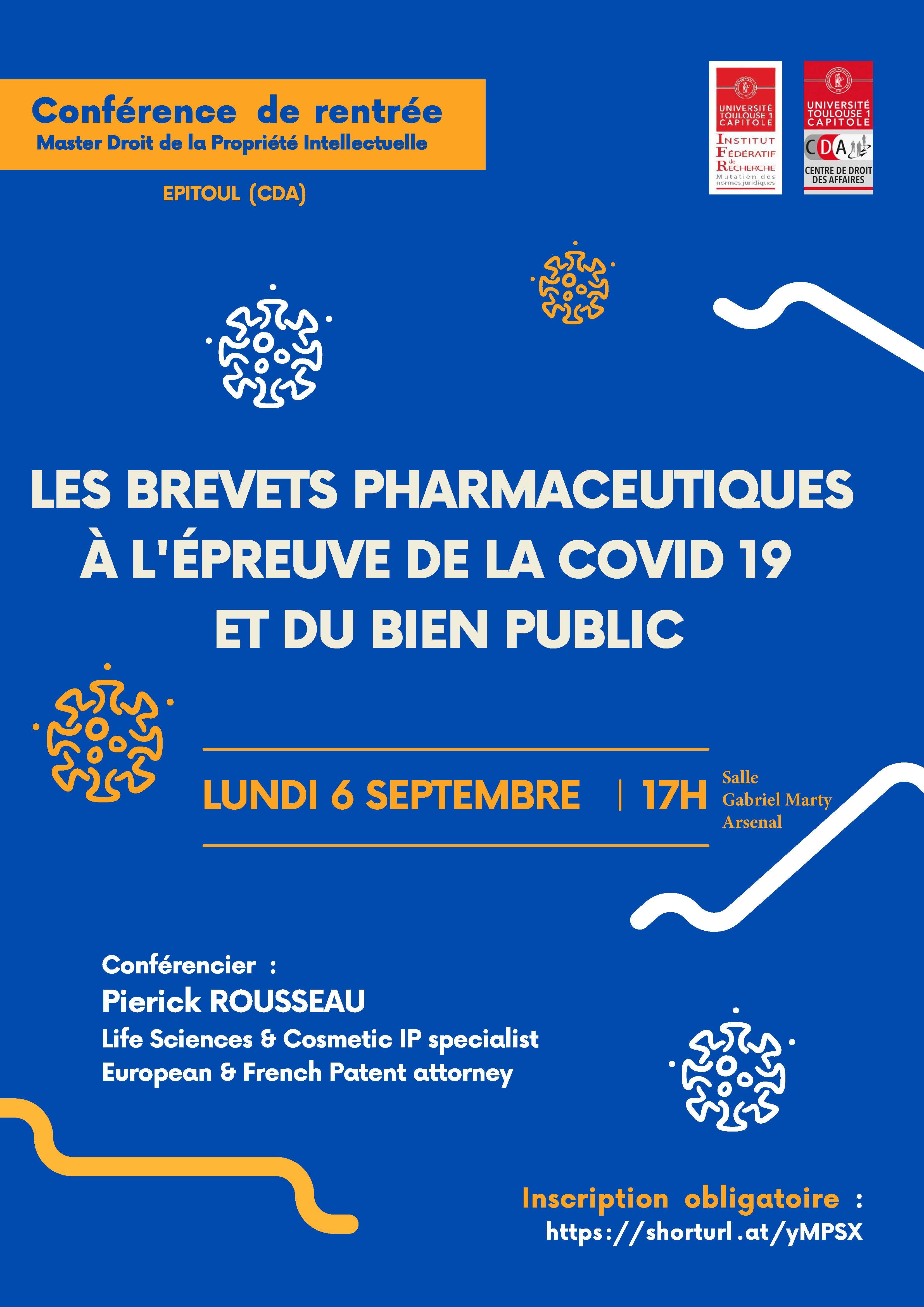 Les brevets pharmaceutiques à l'épreuve de la Covid 19 et du bien public[5].jpg