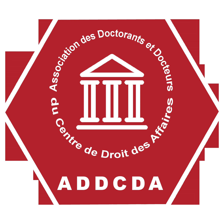 Logo ADDCDA.png