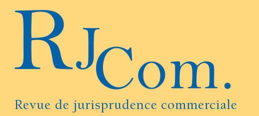 Revue-de-jurisprudence-commerciale.jpg