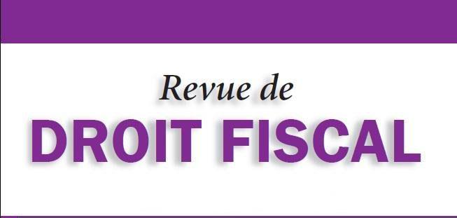 Revue-Droit-Fiscal.jpg